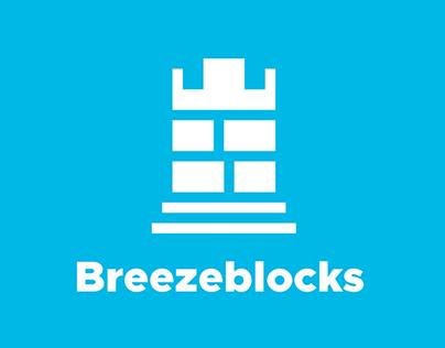 Breezeblocks Game Studio