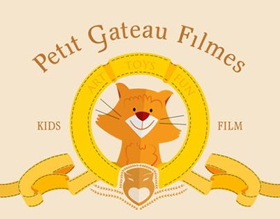 Petit Gateau Filmes