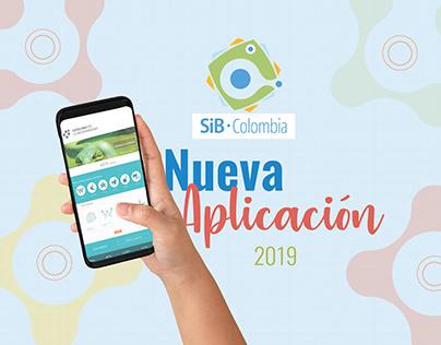 Community Manager: Biodiversidad Colombiana
