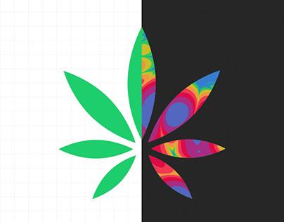Free-Market Marijuana