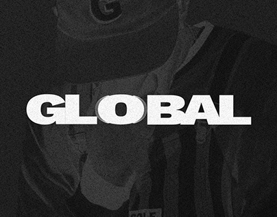 GLOBAL //