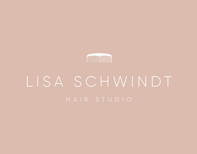 Lisa Schwindt Hair Studio