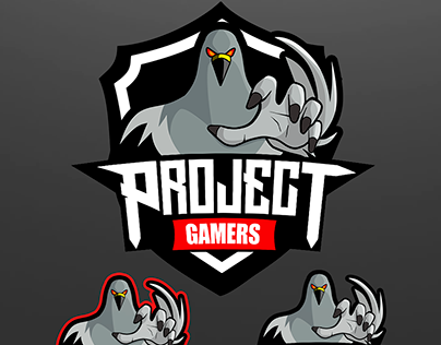 Project Gamers E-sports