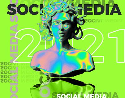 social media medical travel