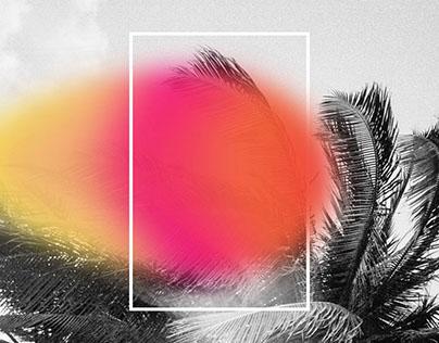 EP artworks