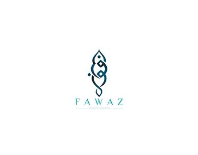 fwaz typographic