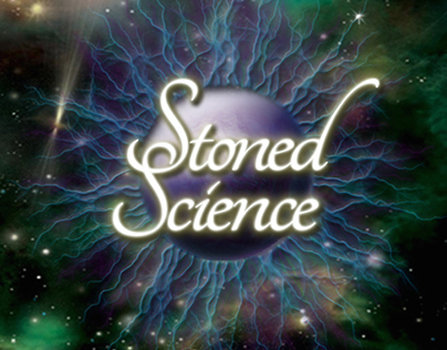 Stoned Science Podcast