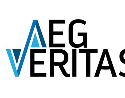 Branding - AEG Veritas