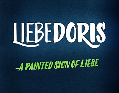 LiebeDoris