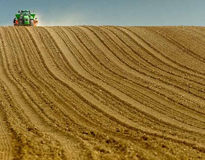 NOVABIOM Spécialiste des nouvelles Biomasses végétales