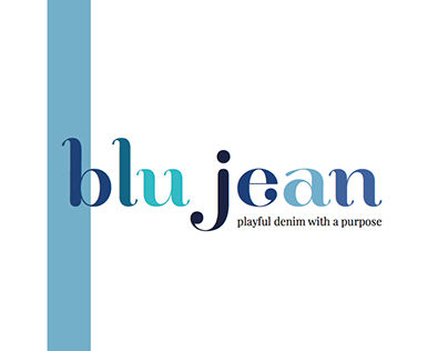 Blu Jean Supply Chain Strategy
