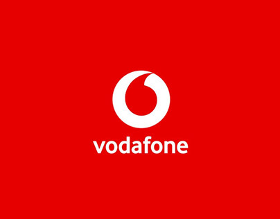 Vodafone 20th Anniversary