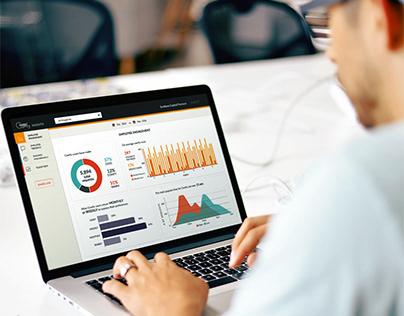 Insights Data Viz