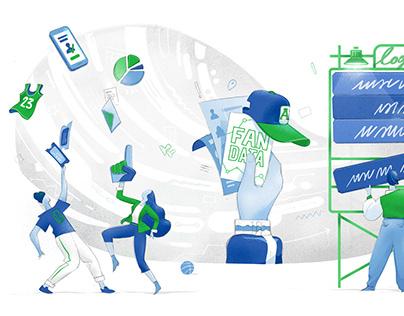 Big Data in Sport