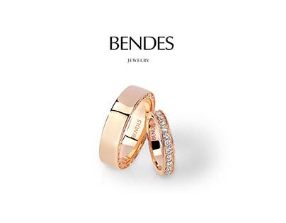 BENDES - Jewelry