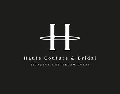 Hale Branding