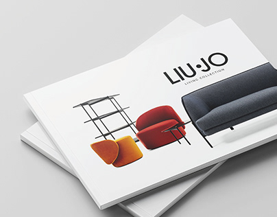 Brochure design   Дизайн брошюры
