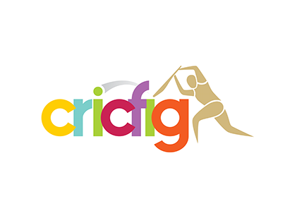 CricFig International