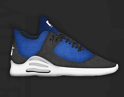 D-Miller Shoes