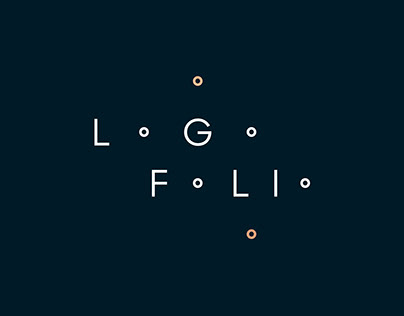 another logofolio on Behance vol.3