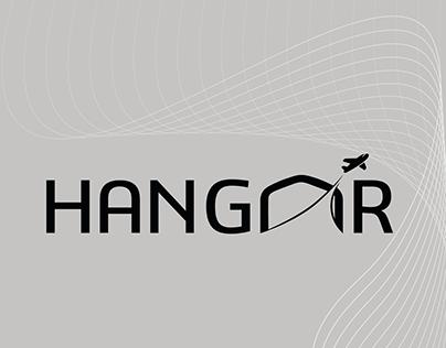 Hangar | Marca