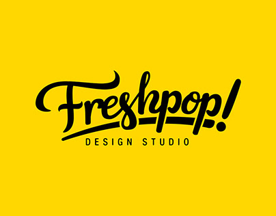 Freshpop Design Studio