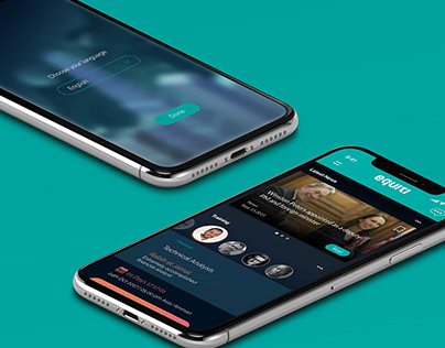 equiti app
