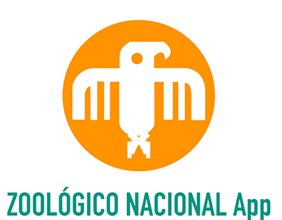 App Zoológico