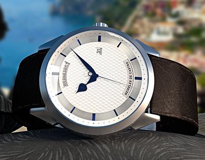 MMC Watch | Classical Fusion