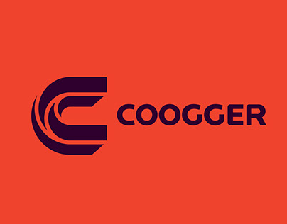 Identidad | Coogger