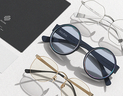 Heritage_Glasses_CMF