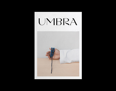 Umbra™ Jewelry