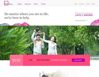#Website Design
