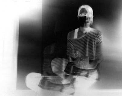 Kísérleti fénypékészet – a kovászos kenyér kamera
