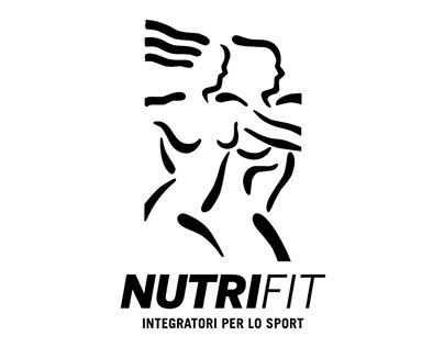 Nutri-Fit / Gensan