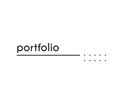Portfolio 2018-2020
