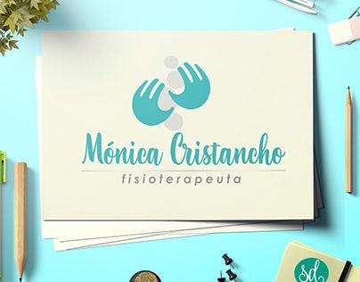 Identidad Gráfica: Mónica Cristancho (Ecuador)