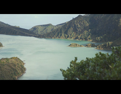 Tremor'19 - Documental/Film