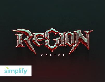 Region Online