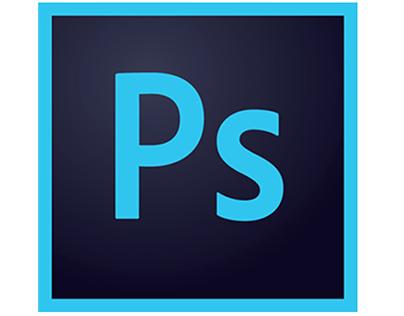 Adobe Photoshop Presentation