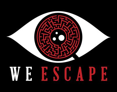 We Escape