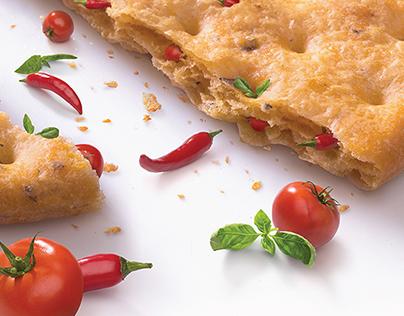 Lubyatovo — «Натурально вкусно!»