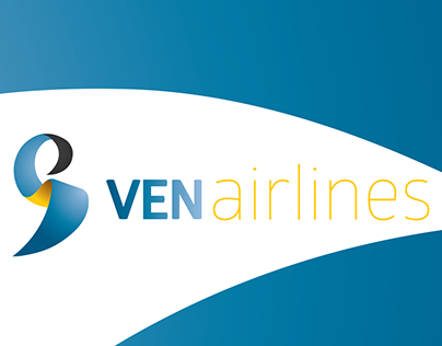 VEN Airlines