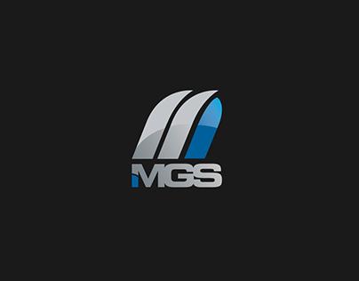 MGS Corporate Identity