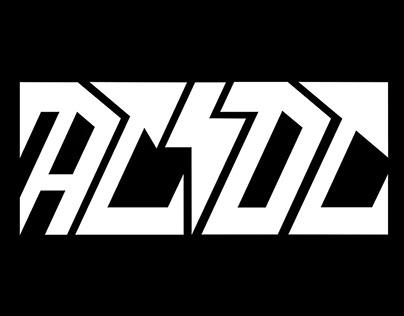 《重返黑暗》致敬传奇乐队—AC/DC