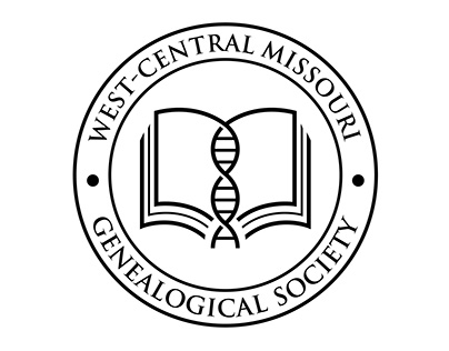 Genealogical Club Logo
