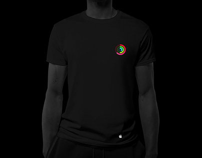 Apple Fitness+ apparel concept
