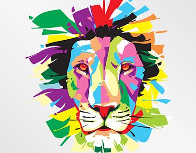 https://graphicriver.net/item/lion-portrait/24776666
