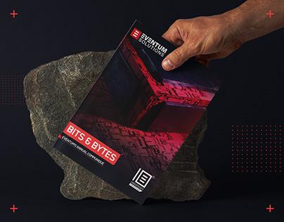 Eventum Magazine
