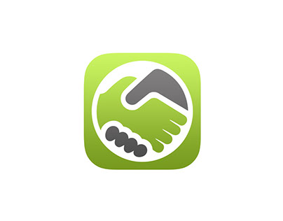 LogiCAB app icon
